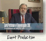 web-video-producers - Event Production- Basingstoke, Hampshire